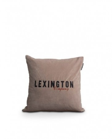 Lexington putetrekk cream