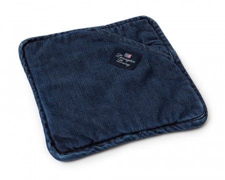 Lexington  Jeans Apron gryteklut
