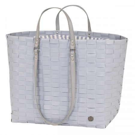 Go! Shopper  steel grey